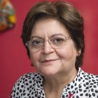 Salima Hashmi