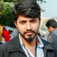 Ahmed Bilal