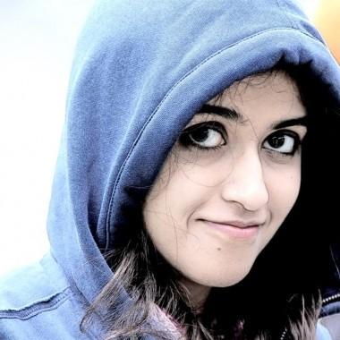 Ayesha Javaid
