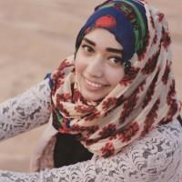 Rafia Rahim