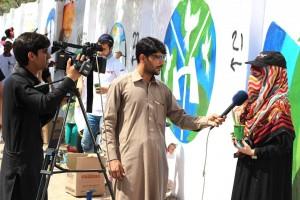 Street Art Pakistan-Peshawar 13