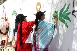 Street Art Pakistan-Peshawar 156