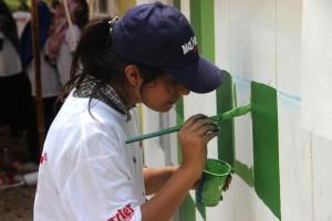 Street Art Pakistan-Sargodha 18