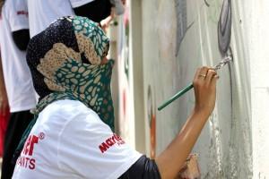 Street Art Pakistan-Sargodha 223