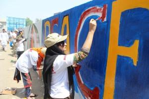 street Art Pakistan-Gujranwala 197