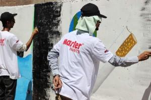 street Art Pakistan-Gujranwala 253