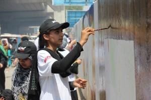 street Art Pakistan-Gujranwala 271