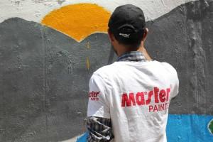 street Art Pakistan-Gujranwala 30
