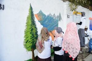 street Art Pakistan-Gujrat13