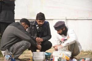 street Art Pakistan-Malakand 24