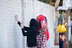street Art Pakistan-Sargodha10