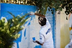street Art Pakistan-Sargodha14