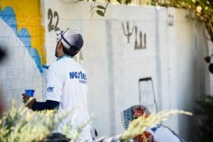 street Art Pakistan-Sargodha17