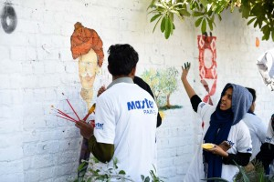 street Art Pakistan-Sargodha18