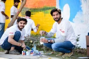 street Art Pakistan-Sargodha20