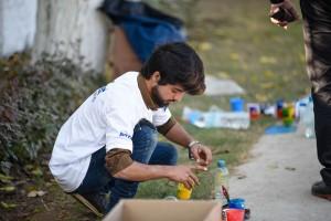 street Art Pakistan-Sargodha22