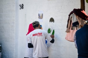 street Art Pakistan-Sargodha24