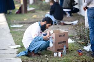 street Art Pakistan-Sargodha9