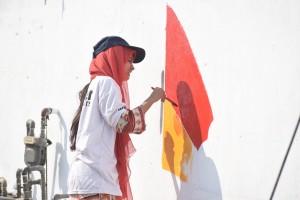 street Art Pakistan-Sialkot 29
