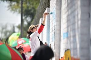 street Art Pakistan-Lahore13