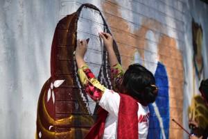 street Art Pakistan-Lahore15