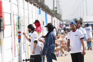 street Art Pakistan-Lahore17