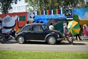 street Art Pakistan-Lahore18