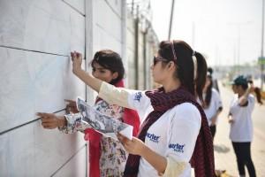 street Art Pakistan-Lahore19