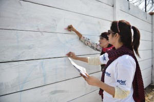 street Art Pakistan-Lahore20
