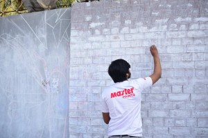 street Art Pakistan-Lahore25