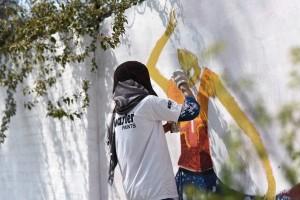 street Art Pakistan-Lahore27
