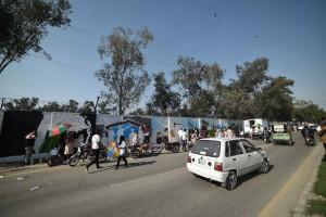 street Art Pakistan-Lahore28