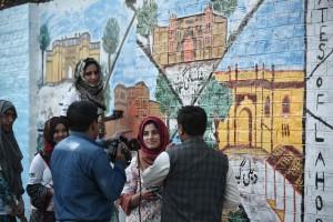 street Art Pakistan-Lahore33