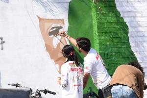 street Art Pakistan-Lahore35
