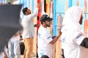 street Art Pakistan-Lahore36
