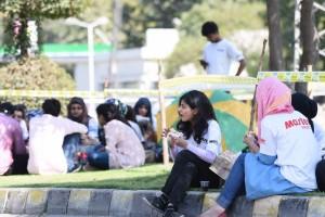 street Art Pakistan-Lahore38