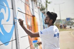 street Art Pakistan-Lahore39