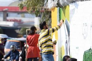 street Art Pakistan-Lahore41