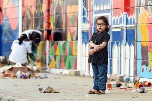 street Art Pakistan-Lahore42
