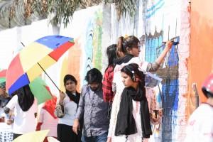 street Art Pakistan-Lahore44