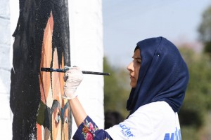 street Art Pakistan-Lahore45