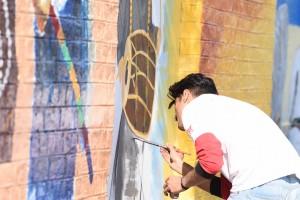 street Art Pakistan-Lahore47