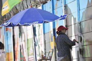 street Art Pakistan-Lahore48