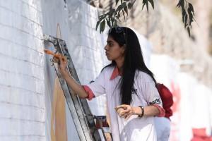 street Art Pakistan-Lahore51