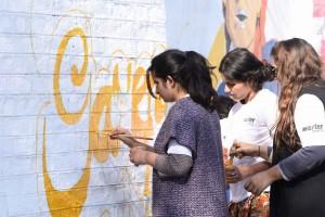 street Art Pakistan-Lahore52