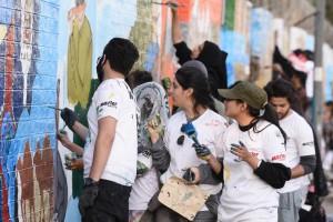 street Art Pakistan-Lahore65