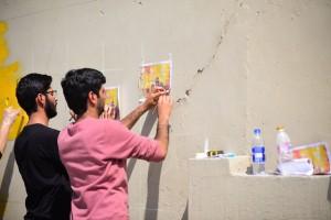 street Art Pakistan-Rawalpindi16