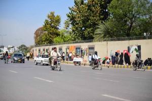 street Art Pakistan-Rawalpindi21