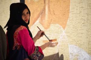 street Art Pakistan-Rawalpindi24