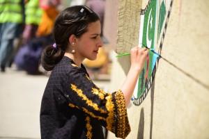street Art Pakistan-Rawalpindi25
